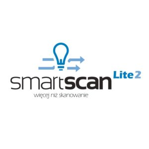 Smart Scan Lite 2 logo