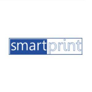Smart Print logo